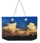 Gentle Giants Weekender Tote Bag