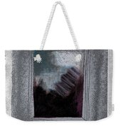 Ghost Stories The Argument Weekender Tote Bag