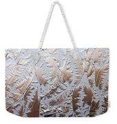 Glass Designs Weekender Tote Bag