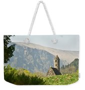 Glendalaugh 5 Weekender Tote Bag