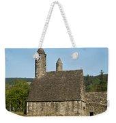 Glendalaugh 9 Weekender Tote Bag