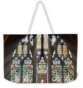 Glorious Rays Of Light Weekender Tote Bag