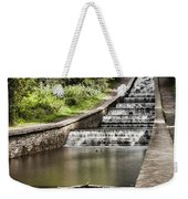 Gnoll Country Park 4 Weekender Tote Bag