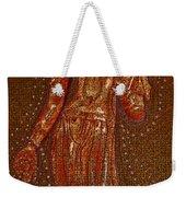 Goddess 1 Weekender Tote Bag