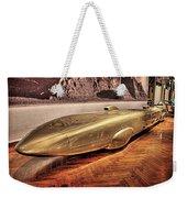 Golden Rod Dearborn Mi Weekender Tote Bag