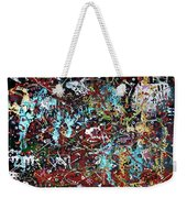 Government Bureaucracy Is Making Me Crazy Weekender Tote Bag