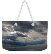 Gozo Skies Weekender Tote Bag