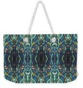Graceleavz  Weekender Tote Bag by Sue Duda