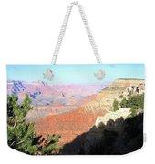 Grand Canyon 19 Weekender Tote Bag