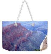 Grand Canyon 36 Weekender Tote Bag
