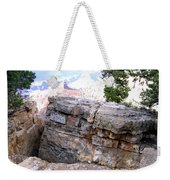 Grand Canyon 57 Weekender Tote Bag