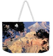 Grand Canyon 60 Weekender Tote Bag