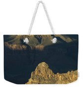 Grand Canyon Vignette 2 Weekender Tote Bag