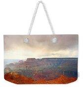 Grand Grand Canyon Weekender Tote Bag