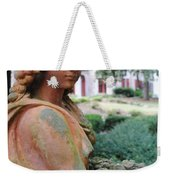 Grapes Of Wrath Weekender Tote Bag