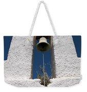 Greek Colors Weekender Tote Bag