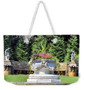 Grounds Weekender Tote Bag