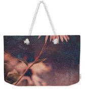 Growth  Weekender Tote Bag