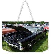 GTO Weekender Tote Bag