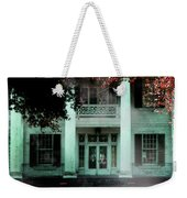 Guardians Of The Past Weekender Tote Bag
