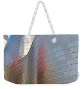 Guggenheim Museum Bilbao - 2 Weekender Tote Bag