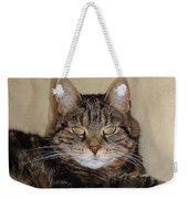 Gypsy 0007 Weekender Tote Bag