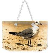 Hartnell Weekender Tote Bag