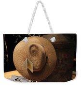 Hat For Sale - Sooc Weekender Tote Bag