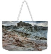 Haugen Canyon California Weekender Tote Bag