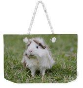 Have You Seen My Hairspray? Weekender Tote Bag