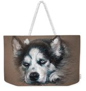 He Is Watching You  Weekender Tote Bag