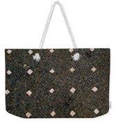 Herculaneum Floor Weekender Tote Bag