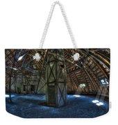 High Lights Weekender Tote Bag