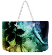 His Angels 3 Weekender Tote Bag