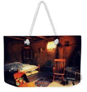 Home Sweet Home 2 Weekender Tote Bag