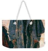 Homer: Soldier, 1864 Weekender Tote Bag