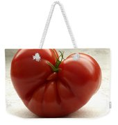 I Love Tomatoes Weekender Tote Bag