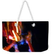 Icarus Or Skellig Weekender Tote Bag