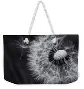 If Only Wishes Came True Weekender Tote Bag