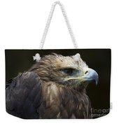 Imperial Eagle 4 Weekender Tote Bag