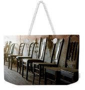 In Another Life Another Time II Weekender Tote Bag