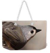 In Style Weekender Tote Bag