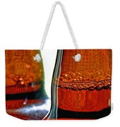 India Pale Ale Weekender Tote Bag