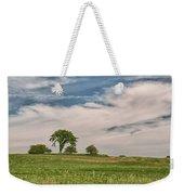 Innisfree Tree 15203c Weekender Tote Bag