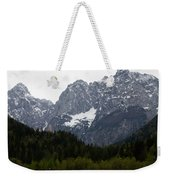 Insignificent Weekender Tote Bag