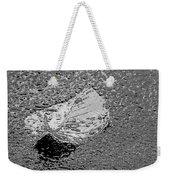 Inspired Mytallique Weekender Tote Bag