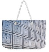 Institut Du Monde Arabe  Weekender Tote Bag