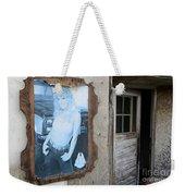 Is Jody Home Weekender Tote Bag