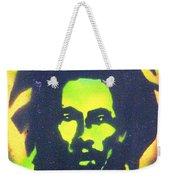 Jamaica X Jamaica  Weekender Tote Bag