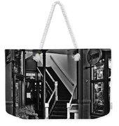 Japango Weekender Tote Bag